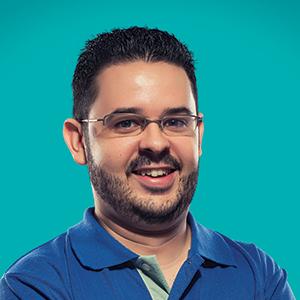 Rodrigo Otávio