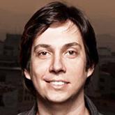 Gustavo Borja